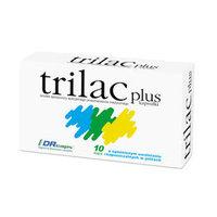 Trilac Plus