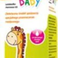 4 lacti BABY