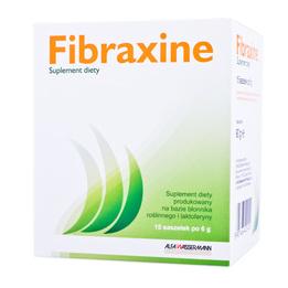 Fibraxine