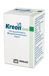Kreon Travix 10000