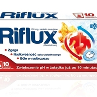 Riflux