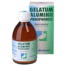 Gelatum Aluminii Phosphorici