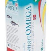 Smart Omega