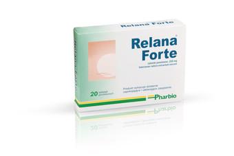 Relana Forte