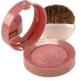 Pastel Joues (Fine and Light Powder Blush)