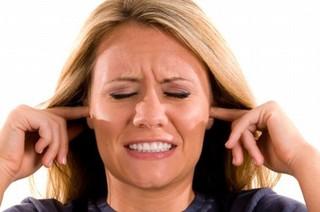 Najlepsze produkty na szumy w uszach