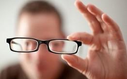 Najlepsze produkty na poprawę wzroku