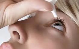 Najlepsze produkty do przemywania oka