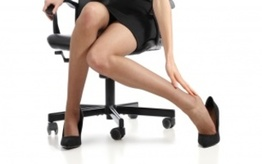 Najlepsze produkty na opuchnięte nogi