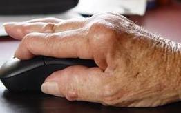 Najlepsze produkty na artretyzm