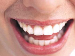Najlepsze produkty do higieny jamy ustnej