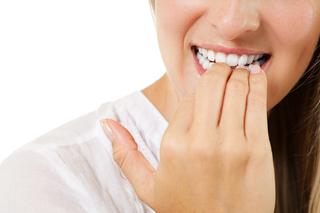 Najlepsze produkty na obgryzanie paznokci