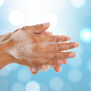 Najlepsze produkty do higieny osobistej