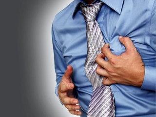 Najlepsze produkty na kołatanie serca