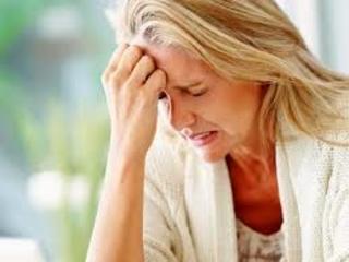 Najlepsze produkty na menopauzę