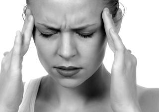 Najlepsze produkty na migrenę