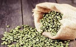 Zielona kawa — ranking najlepszych produktów