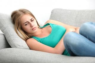 Najlepsze produkty na bóle menstruacyjne