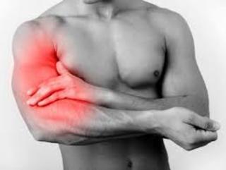 Najlepsze produkty na ból mięśni