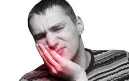 Najlepsze produkty na ból zębów