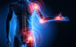 Najlepsze produkty na ból stawów