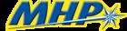 Thumb mhp logo