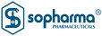 Thumb sopharma logo