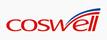 Thumb coswell logo