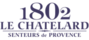 Thumb le chatelard 1802