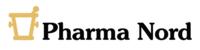Thumb pharma nord