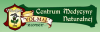 Thumb centrum medycyny naturalnej cz%c4%99stochowa